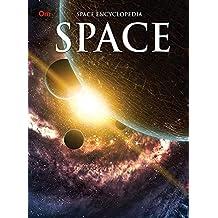 Space: Space Encyclopedia