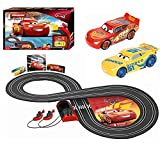 Carrera First Disney Pixar Cars 3 20063010