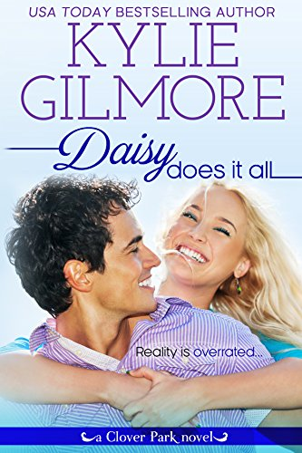 daisy-does-it-all-clover-park-book-2-english-edition