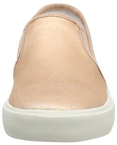 Marc O'Polo Sneaker, Baskets Basses femme Rose (rose 305)