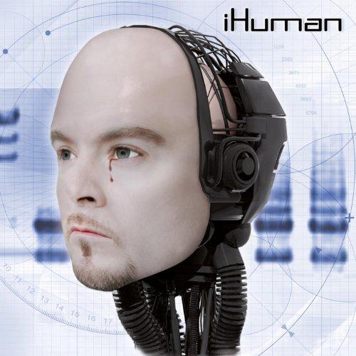 Image of iHuman