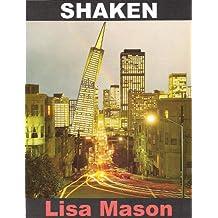 Shaken (English Edition)