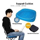 Best Orthopedic Seat Cushions 2019 Top 10 Orthopedic Seat Cushions