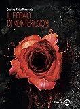 Il Fioraio di Monteriggioni (Mondo Vol. 28)