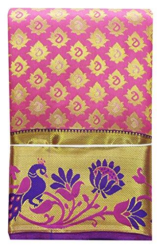 Saravanabava Silks - Kanchipuram Silks Sarees ( Kanchi Bridel Art Silks Sarees...