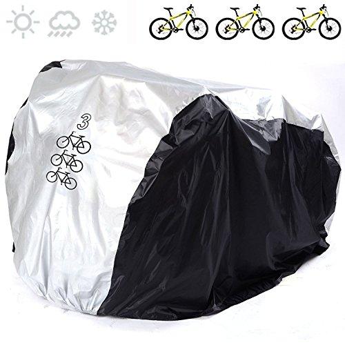 Mejores Almacenamiento de bicicletas en interior