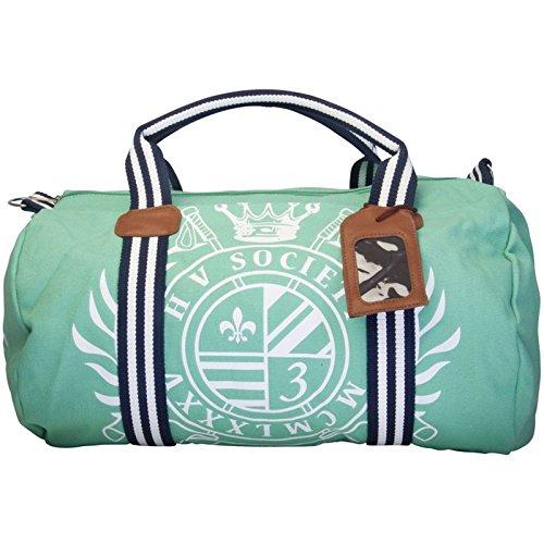 Hv Polo Society Sport Tasche Sporttasche Favouritas Apple Navy Raf Blue Rouge Royal Blue Soft Blue (Navy) pistache