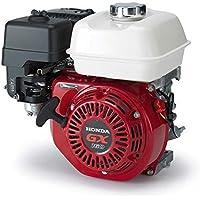 Amazon.es: Honda Motor: Industria, empresas y ciencia