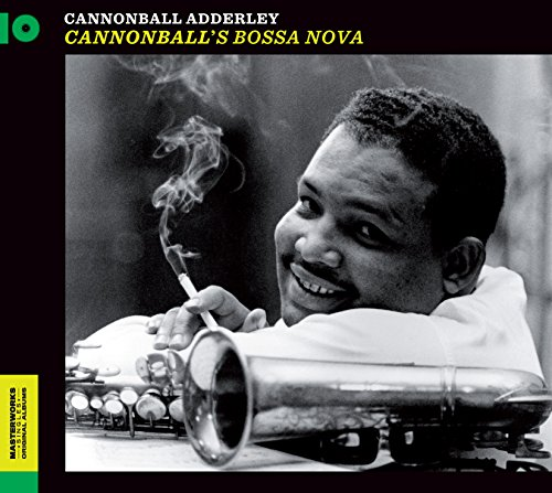 cannonballs-bossa-nova