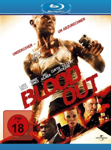 blood-out-blu-ray