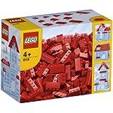 Lego Creator 6162 Building Fun With Lego Mosaic Amazon Co
