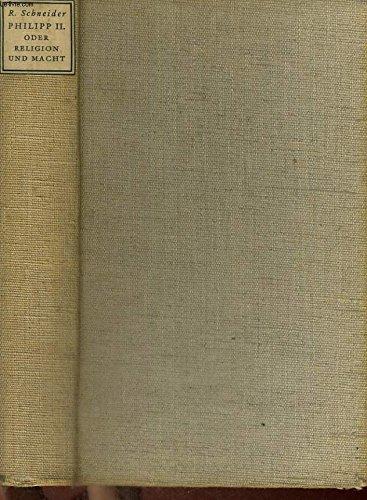 Deutsche Luft- und Raumfahrt. Forschungsbericht.. [Jg.] 1965.?37. Ein Verfahren zur Berechnung normierter Raum-Zeit-Korrelationsfunktionen aero-akustischer Signale
