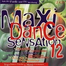 2xCD, Dance Hits, 1994