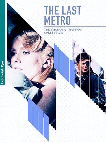 the-last-metro