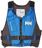 Helly Hansen Rider Vest, Gilet di salvataggio - Helly Hansen - amazon.it