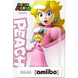 Wii U Interactive Gaming Figures