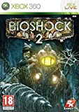 Bioshock 2 - édition collector