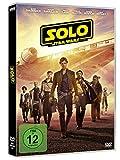 Solo: A Star Wars Story - Jon Favreau
