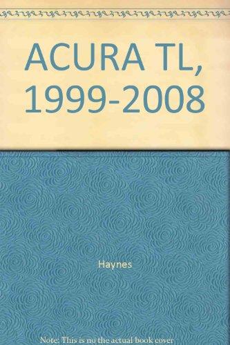(2005 Acura Tl)