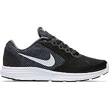 Nike Revolution 3 Zapatillas de running, Hombre