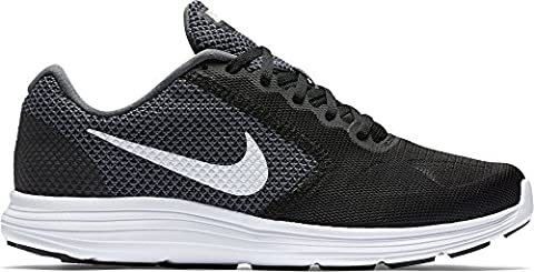 Nike Revolution 3, Men Multisport Outdoor Shoes,