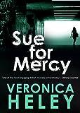 Sue for Mercy