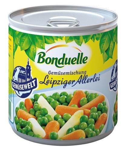 bonduelle-gemusemischleipzige-4er-pack-4-x-400-g-dose