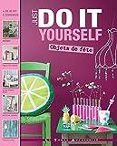 Objets de fête - Just do it yourself
