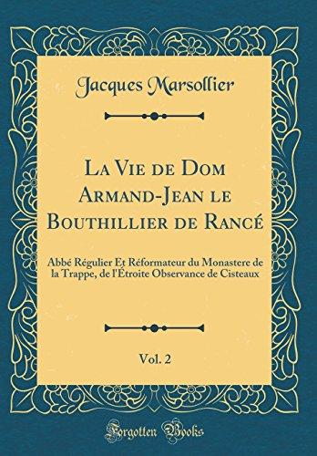 Monastere [Pdf/ePub] eBook
