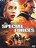 Special forces - Liberate l'ostaggio [Import italien]