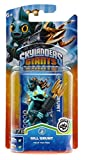 Skylanders Giants - Single Character - Gill Grunt