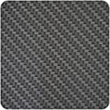 Hydra - mod. HFC-114 - Pellicola/film per cubicatura/stampa idrografica, motivo: fibra di carbonio (0)