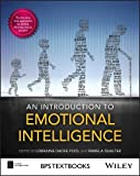 Introduction to Emotional Intelligence (Bps Textbooks in Psychology)