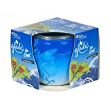 Glade Candle Be Cool 120 g (Pack of 2)
