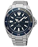 Best Seiko Relojes de buceo - Seiko Prospex SEA Automatik Diver's SRPB49K1 Reloj de Review