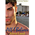All I Believe (The Firsts and Forever Series Book 10)