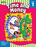 TIME AND MONEY GRADE 1