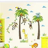 Schmetterling Wandtattoo Aufkleber Home Decor Diy Abnehmbare Art Vinyl Wandbild Für Kühlschrank Wc Kinderzimmer Schiebetür