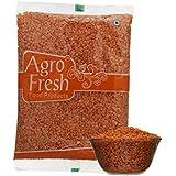 Agro Fresh Premium Masoor Dal Split, 500g