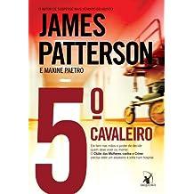 5º Cavaleiro (Em Portuguese do Brasil)