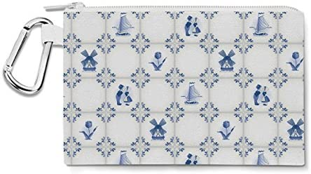 6e0806e419 ... avec fermeture éclair – Trousse multiusage Sac en 6  tailles Small Canvas Pouch 7x5 inch blanc B011RDMJH0 | Facile à Nettoyer  Surface 69de93