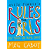 Best Friends and Drama Queens (Allie Finkle's Rules for Girls Book 3)