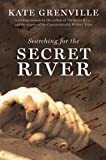 Book cover for Searching for the Secret River