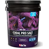 Red Sea Coral Pro 22kg Eimer