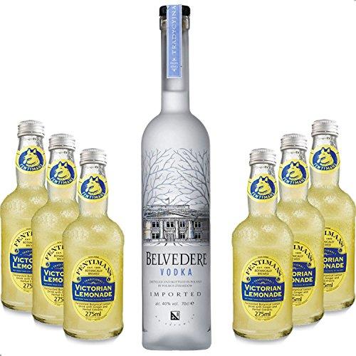 vodka-lemon-set-belvedere-vodka-70cl-40-vol-6x-fentimans-victorian-lemonade-275ml