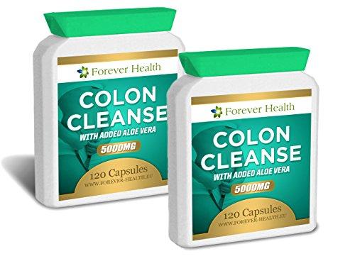 colon-cleanse-aloe-vera-pulizia-di-colon-erbe-colon-cleanser-completa-naturale-a-base-di-erbe-pulizi
