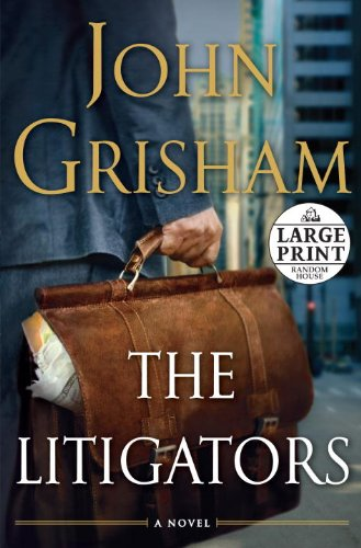 the-litigators-random-house-large-print
