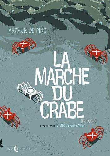 """<a href=""""/node/38402"""">La Marche du crabe</a>"""