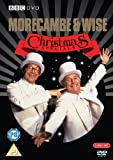 Morecambe & Wise - Christmas Specials [DVD] [1969]