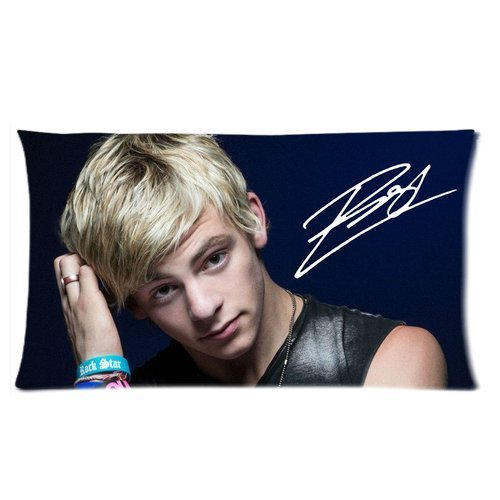 generic-personalized-r5-band-ross-lynch-close-up-rock-music-series-design-sold-by-too-amazing-pillow